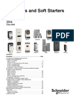 212586-Catalog.pdf