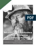 Moore, Jennifer (2009) Mitos y realidades de la mineria transnacional.pdf