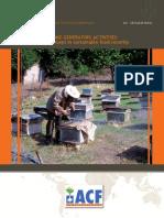 Handbook - Food Security Program Strategies