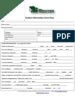 Application Information Form Flow Drachen.pdf