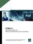 90080764-Manual-de-Laboratorio-CCNA4-1.pdf