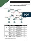 187678868-EWAN-Lab-8-5-2-pdf.pdf