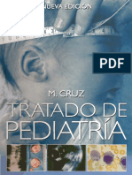 Tratado de Pediatria - Vol 1.pdf