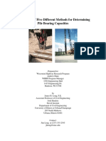Five Dif Methods for Det Pile Capacity.pdf