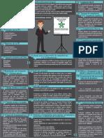 Infografía PEI Capítulo 5