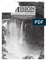mision-adultos-2t-2017.pdf