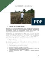 zonas de reserva campesina. documento academico 1.pdf
