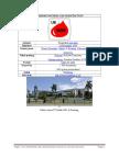 Badak Natural Gas Liquefaction Industri-1