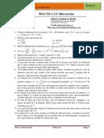 pract5.5_c1