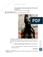 58-01.pdf
