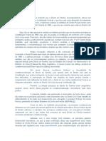Flavio Tartuce Conteudo Juridico Qualis c