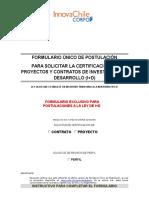 FormularioPostulacionNuevaLey_ID3.0.doc