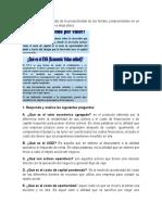 tutoria 3