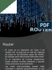 router.pptx%3FglobalNavigation%3Dfalse (2).pptx