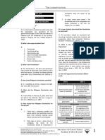 UST-Golden-Notes-Political-Law.pdf