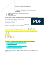 273540275-matrices-and-simultaneous-equations-for-the-web.pdf