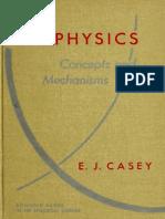 biophysicsconcep00case.pdf