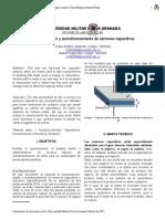 CAPACITIVOS PARTE 1.doc