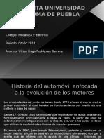 evolucinytiposdemotores-111118105029-phpapp02