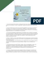 DECALOGO DEL HOMOSEXUAL.docx