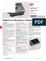 DLRO_AVO_247002.pdf