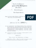 RA 10912 CPD Law.pdf