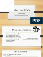 Effective PLCs.pptx