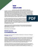 Placido Salazar - Boycott Express-News.pdf