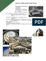 docslide.net_contoh-bangunan-rigid-frame.docx