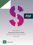 Guia sobre la prevencion del Suicidio - Francisca Rueda.pdf