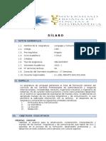 SILABO LC.docx
