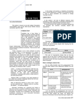 TranslationTEFL.pdf