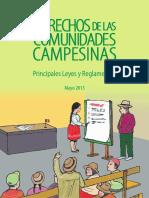 derechos_comunidades.pdf