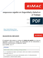REQUISITOS-LEGALES-DE-SST_CMARQUEZ_28-03-17