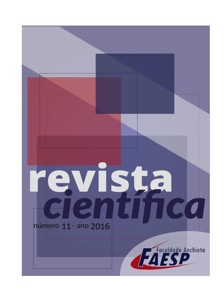 16501572e9a Revista Científica sobre Patologia das Construções