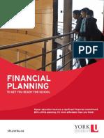 Financial Planning v2!08!14
