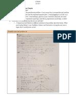 pre-calc chapter 4  the ellipse - reiter - google docs