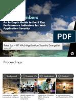 Magic_Numbers_-_5_KPIs_for_Measuring_WebAppSec_Program_Success_v3.2.pdf