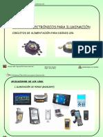 14-Circuitos de alimentacion para diodos LED.pdf