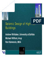 0802slides.pdf