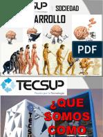 Diapositivas 1 SDS VI 2017-1 - Copia