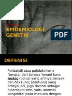EPIDEMIOLOGI GENETIK. PP.pptx
