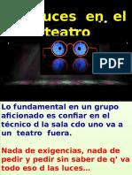 luzteatro-120516123721-phpapp01