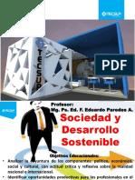 Metodologia Del Curso SDS 2017-1