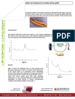 AN652-Metabolism-of-mealworms-monitored-by-microdsc.pdf