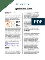 Biology PDF for HTML website IDP
