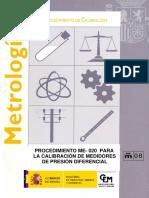 instrumento de calibracion.pdf
