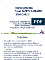 Primer on Occupational Safety and Health Standards.pdf