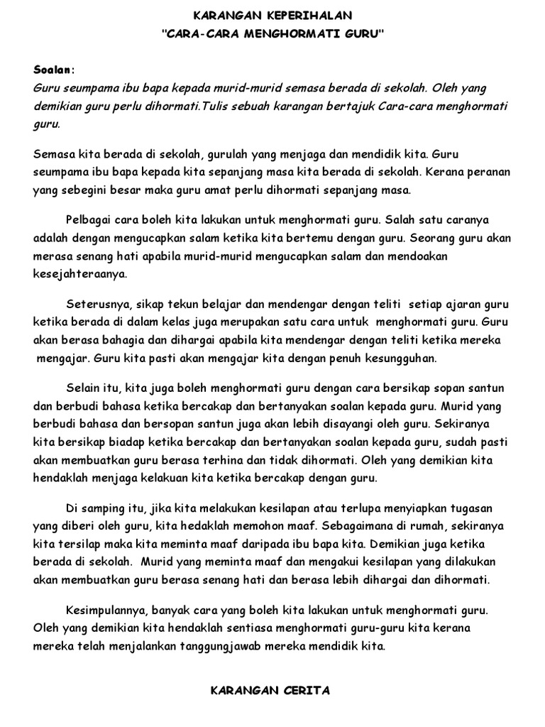 1522112011?v=1 - Contoh Soalan Esei Bahasa Melayu Stpm