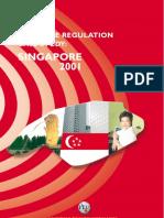 Singapore Inc.4 Case Study